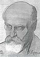 rjazanov-and