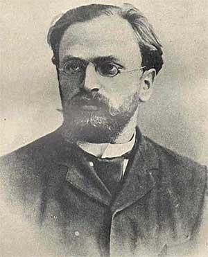 rjazanov-young-b